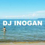 04.DJ INOGAN - 90s Slow MIX