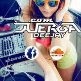 Dj Juerga.com - Reggaeton De Oro Vol.1