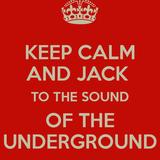 The Sound of the Underground 083  The Classics 