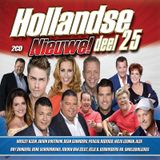 hollandse mix 1