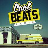 COOL BEATS #002 @Lasai