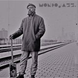 Mondo Jazz Ep. 26: Henry Threadgill, Ben LaMar Gay and other great new releases