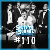 Salty Soundz #110 x Marz