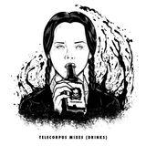 TELECORPUS MIXES (DRINKS)