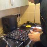 Ammo-t & MC Steal - makina mix vol 7 (master)