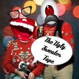 The Ugly Sweater Tape (A Christmas Miracle)