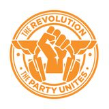 Carl Cox Ibiza - The Revolution Unites - Week 5