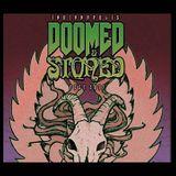 Doomed & Stoned Fest Preview!