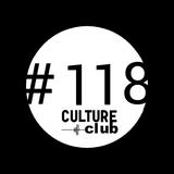 Culture Club #118