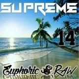 Supreme - Euphoric & Raw 14