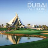 From Dubai With Love 143
