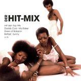 Boney M. - Der Hit Mix