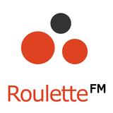 Counter Culture Festival 2013 bij Nederklinkers op RouletteFM (zondag 26 mei 2013)