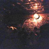 Drew Pompa - Live @ Wreck Room - 08/26/2011