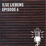 Ilse Liebens - Radio Harlaz