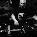 Transmit Techno Mix Aug 2017