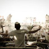 MartyParty - Live at Coachella 2008