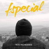 les raporteurs 09/01/2014 invité Fspécial