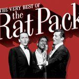 Rat Pack Mix (promotional mix)