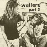 Algoriddim 20020222: Wailers part 2