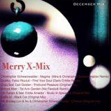 Merry X-Mix