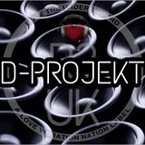 D-Projeck Promo Mix