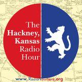 The Hackney, Kansas Radio Hour 31.December.2015