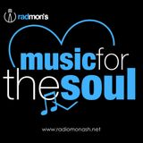 Music for the Soul - Episode #3