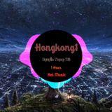 Deep Việt 2018 - HongKong 1 ...(Vol.49) - DJ Tùng Tee Mix