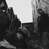 The Hip Hop Tempest #2