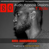 #80-Audio Hypnosis Sessions With t'Nyiko - Jam sessions