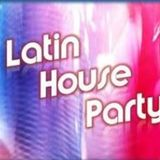 Latin House Mix