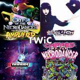 TWiC 177: Necrodancer & Chiptune Dance Music