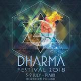 ABU - Dharma Apéritif