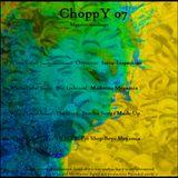 SeeWhy ChoppY07
