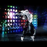 TOS DANCE INVASION RADIO SHOW WED AUG 08 2018