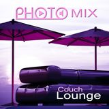 PHOTO MIX - Couch Lounge