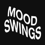 Mood Swings Mix 001