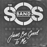The_S.O.S_Band_-_Just_Be_Good_To_Me__Sauco_Balearic_Rework