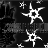 Seekers Of Destruction_Intoxicated_Continuation