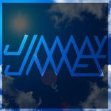 DJ Jimmy James - Xeba Studio's Warm Up Mix Pt 1-DAY