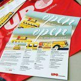 #OPEN UPO / diretta 07.04.18 / parte 1