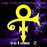 SinglesBsidesInternetOnly Volume 2