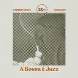 DJ Tamenpi :: A Bossa É Jazz
