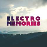 Electro Memories