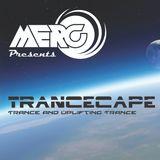 Trancecape Episode 58 with Merc