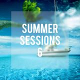 Summer Sessions 6