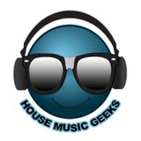 Live @ House Music Geeks Mansion | Overseas Sessions Podcast 471 | Francesca Marcilio