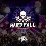 DJ Adriano Fernandes - Hard Fall Dj Contest
