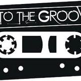 Into The Groove #3